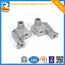 Precision Aluminum Die Casting Communication Parts